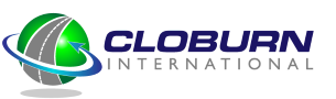 Cloburn International